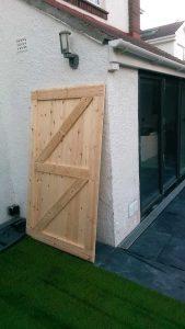 carpentry-5