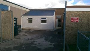 extensions-porthcawl-comp