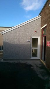 porthcawl-comp-extensions-2