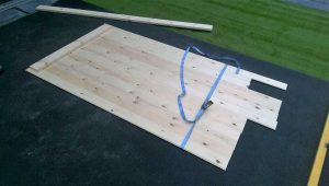 carpentry6