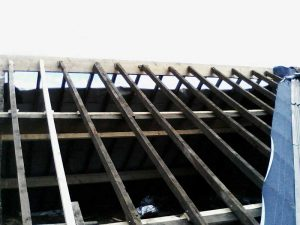 carpentryimg_20150922_155204