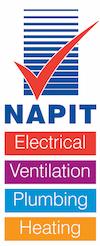 napit_fullcolour_logo_evph