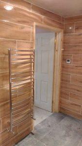 wet-room-4