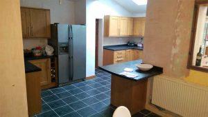 kitchens879
