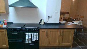 kitchens882