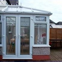 conservatories-square